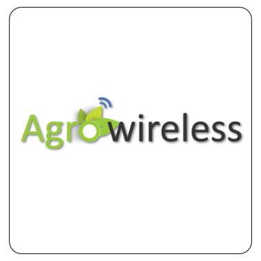 AgroWireless
