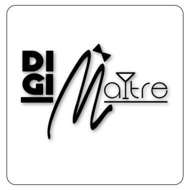 DigiMaitre