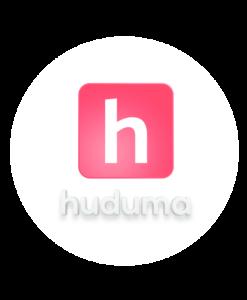 startup 4