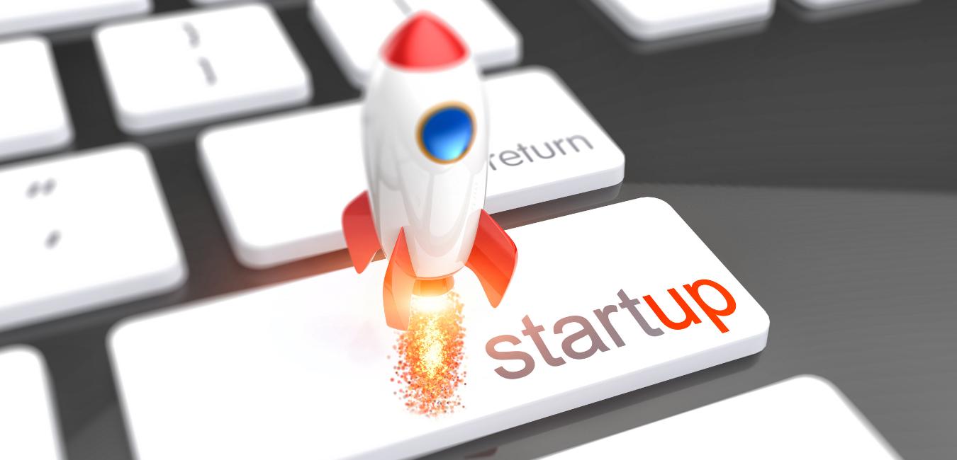Cos'è una startup?