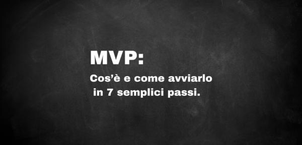 mvp 2