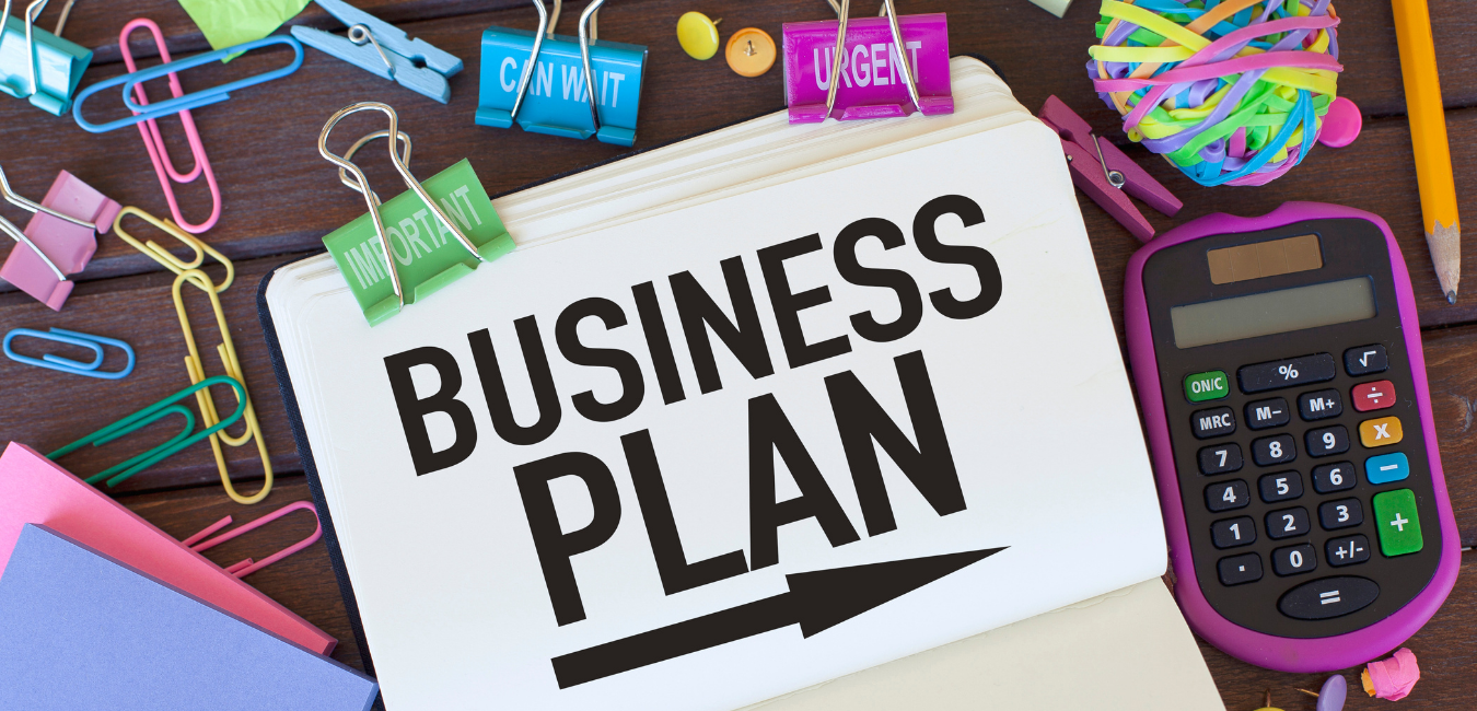 Come creare un Business Plan efficace in 10 punti
